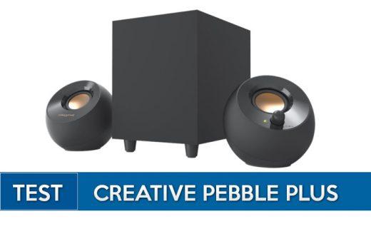 pebble_plus_szablon