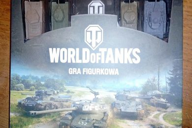 feat -worl-of-tanks