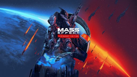 mass-effect-legendary-edition-pg
