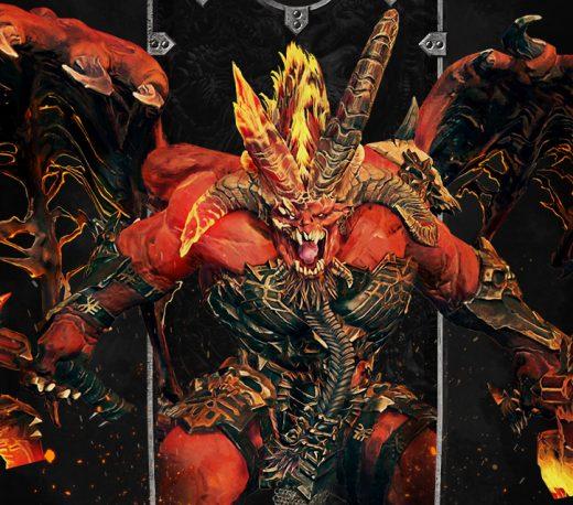feat -Total-War-Warhammer-III