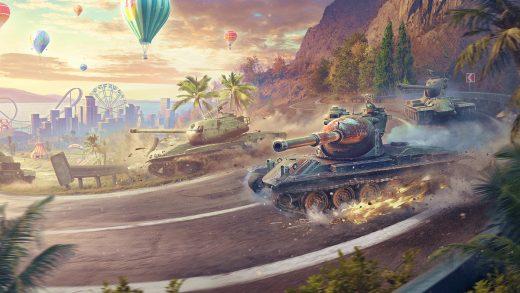 feat -World-of-Tanks-Blitz