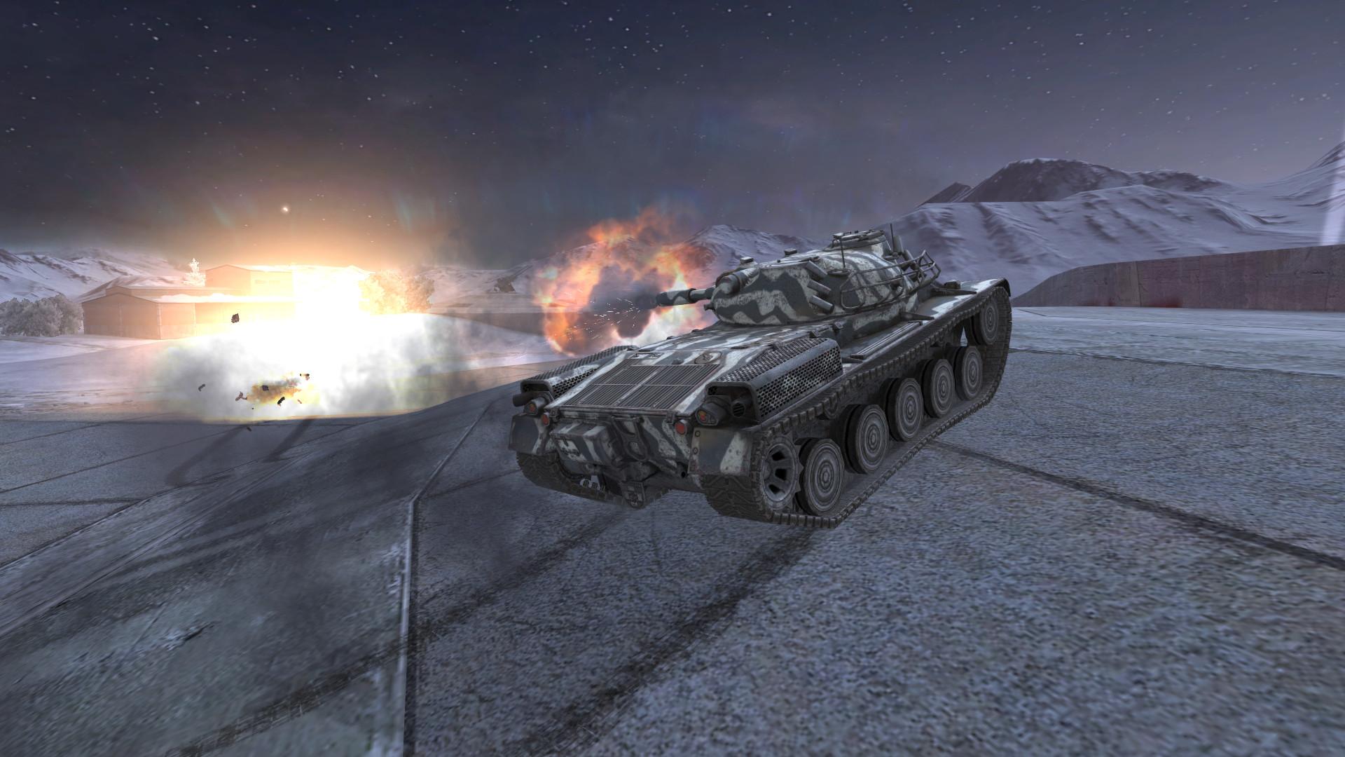 new -World-of-Tanks-Blitz-2