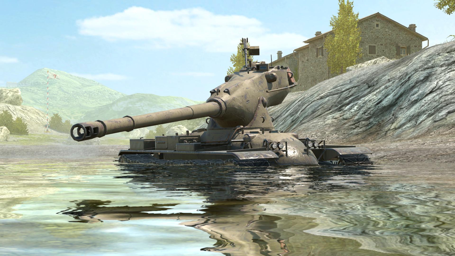 new -World-of-Tanks-Blitz.