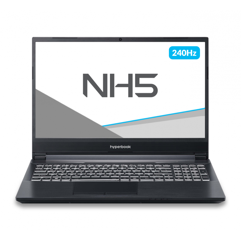 new -hyperbook-nh5