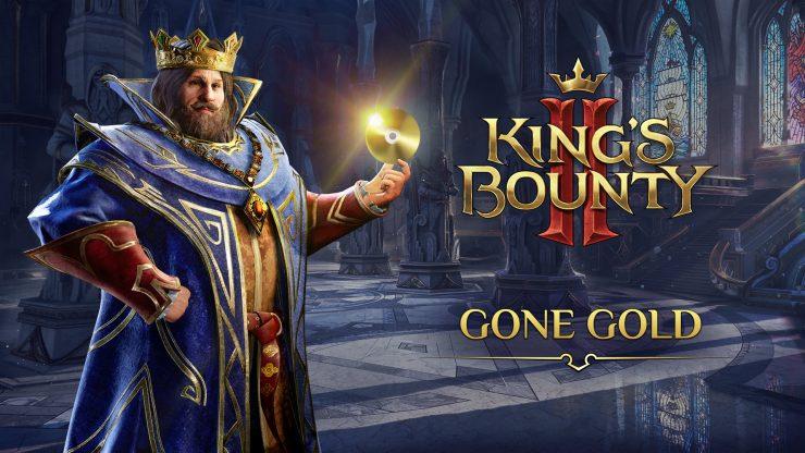 feat -kings-bounty-II