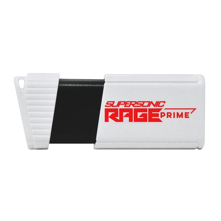 new -SUPERSONIC-RAGE-PRIME-USB-3.2-Gen-2