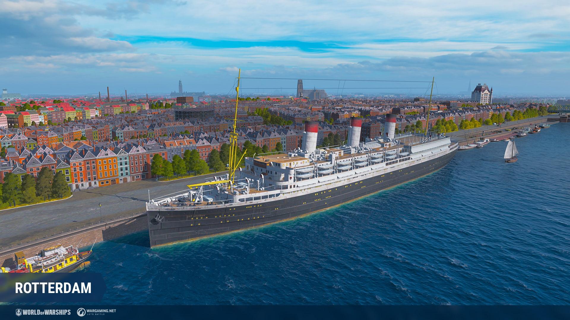 new -world-of-warships-1