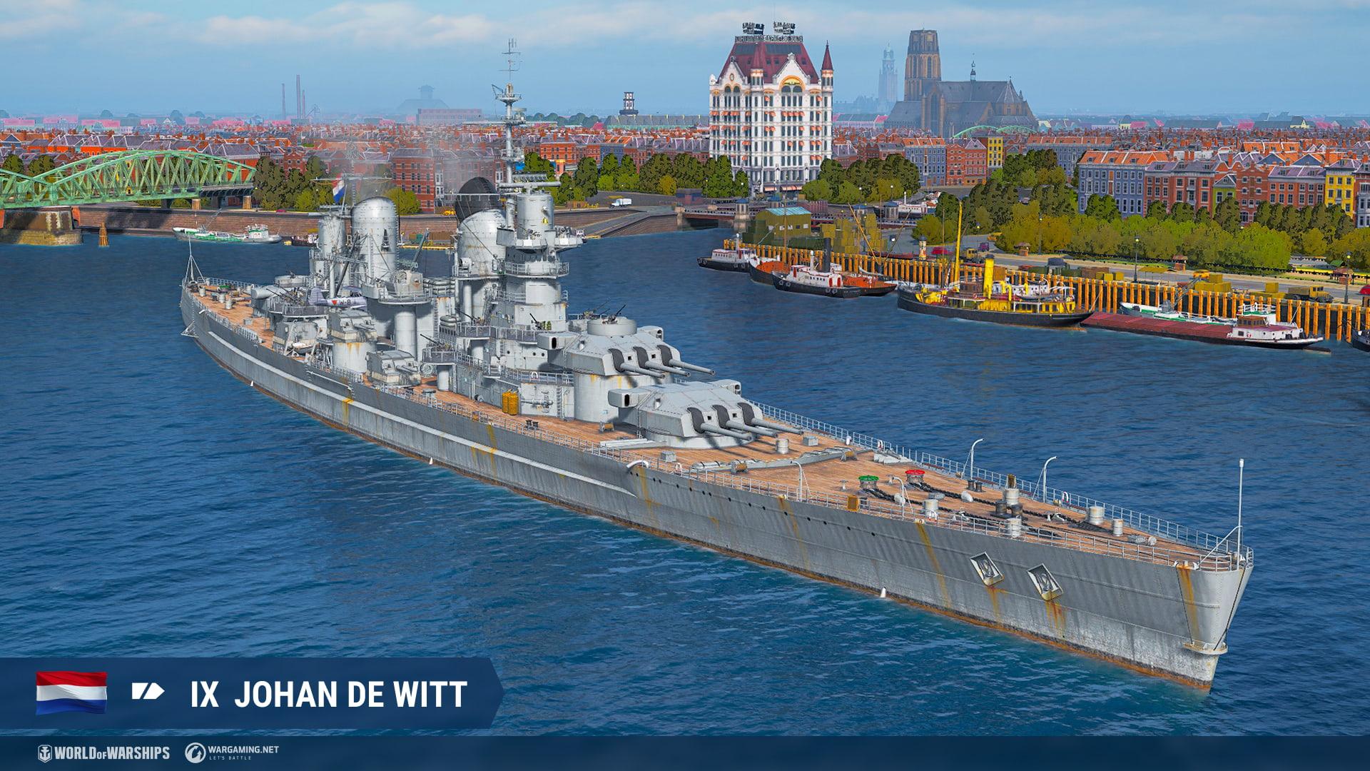 new -world-of-warships-3