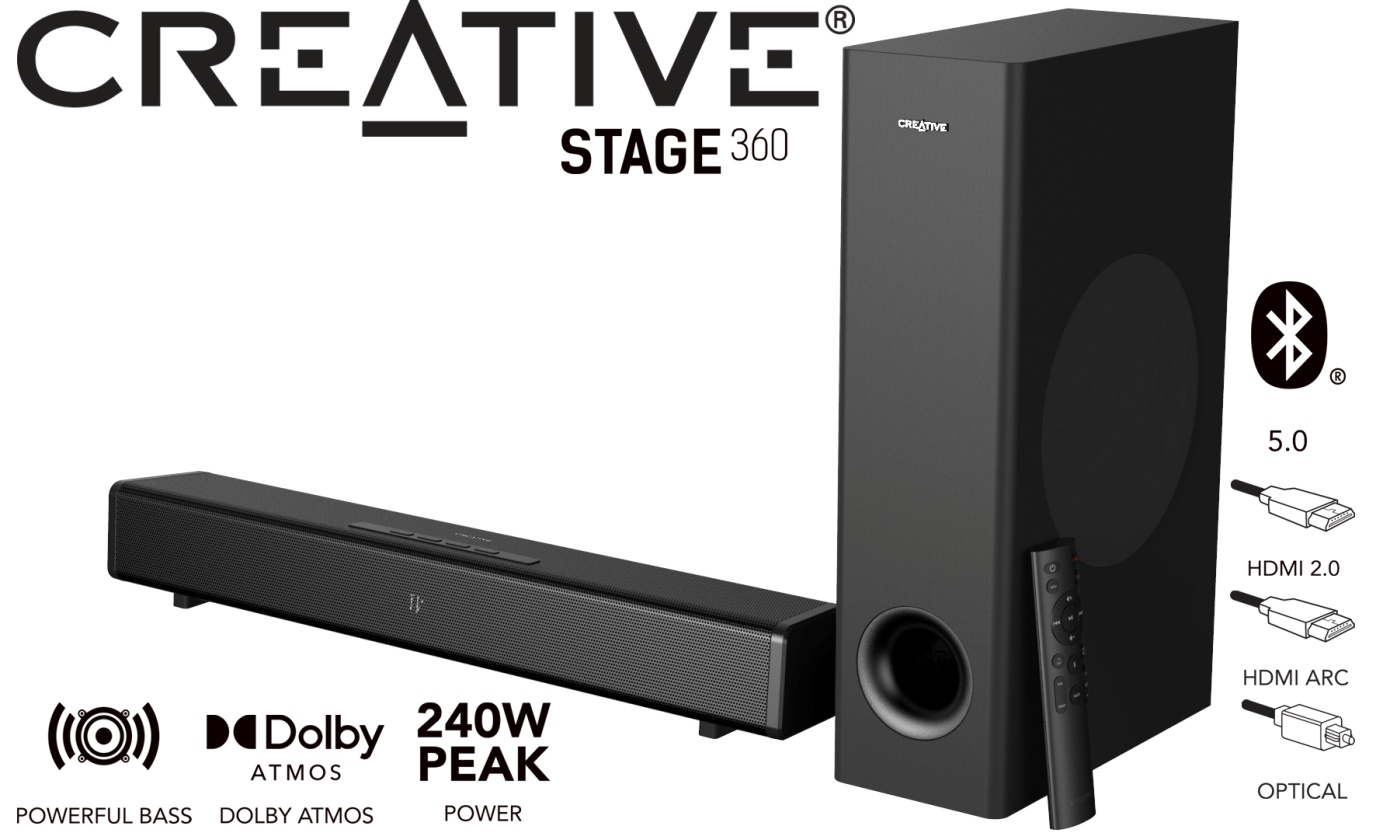 new -Creative-Stage-360a - 3