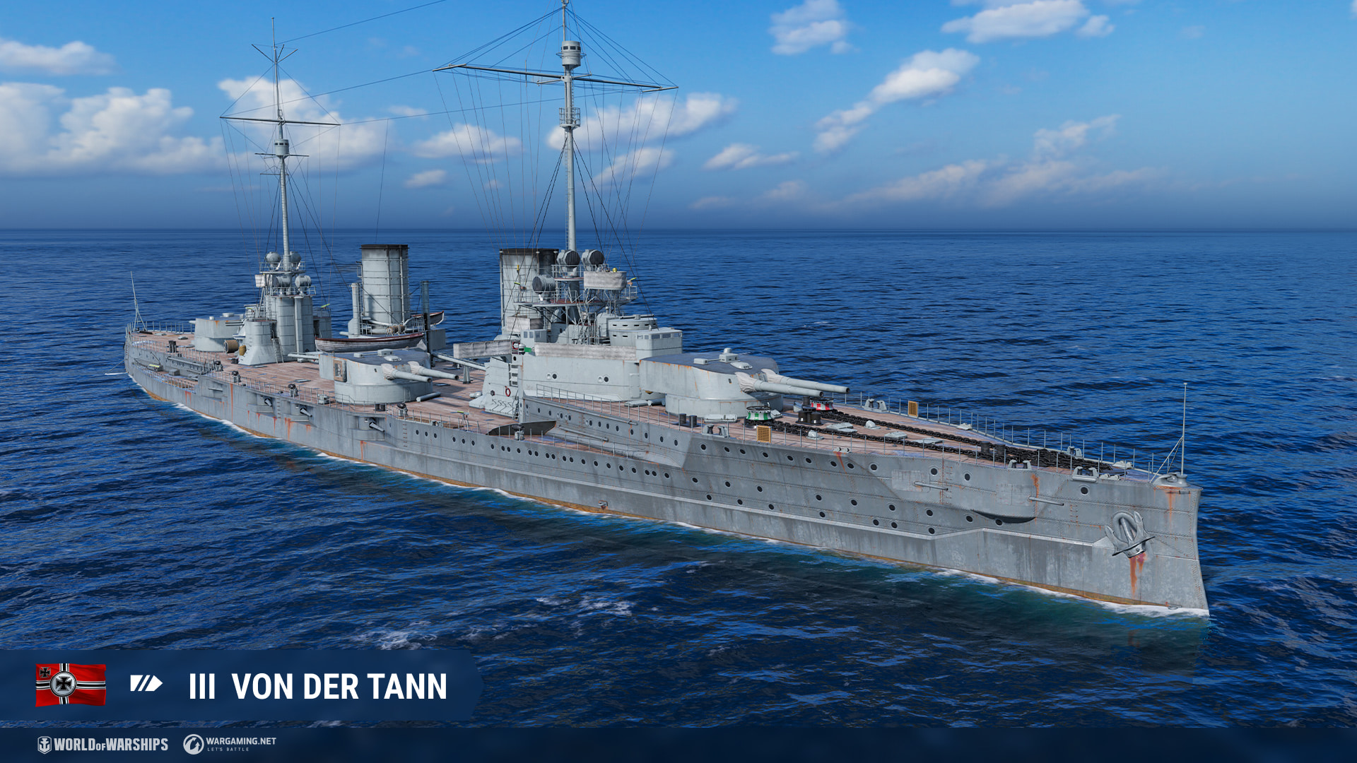 new -feat -world-of-warships-1